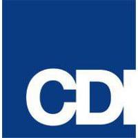 CDI College
