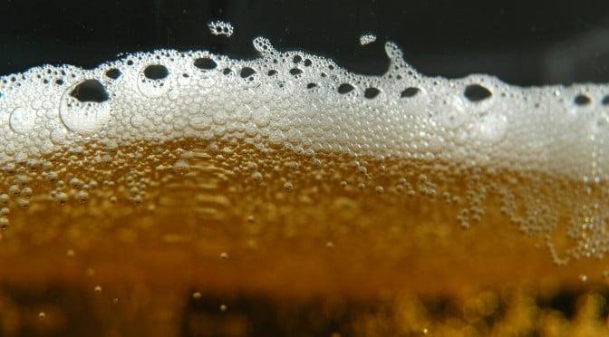 beer-garden-featured