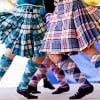 highland-dance-icon