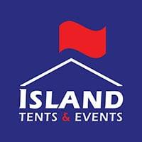 Island Tents