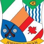 Joseph P Ryans Logo