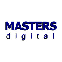 Masters Digital