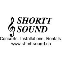 Short Sound