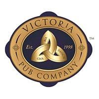 Victoria Pub Company