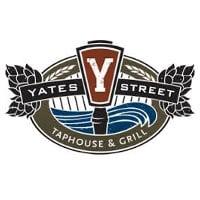 Yates Tap House
